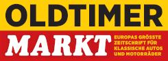 Oldtimer-Markt