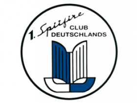 1. Spitfire Club Deutschlands