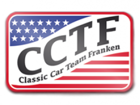 Classic Car Team Franken