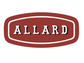 Allard-Owners-Continental-Group