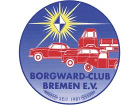 Borgward Club Bremen e.V.