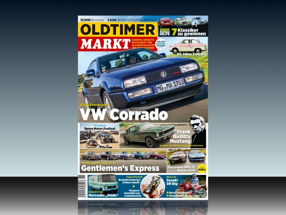 OTM_Cover_11-18_West.jpg